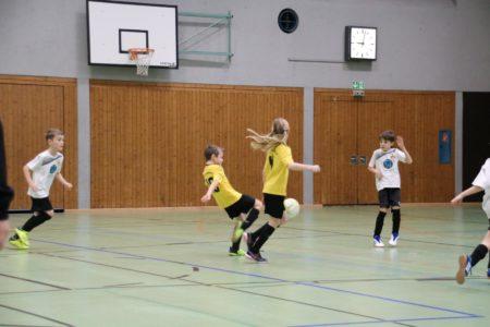 tsv-baltmannsweiler-hahn-gasfedern-cup-jugendfussball-turnier-2019-tsvb (89)