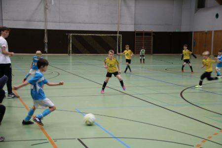 tsv-baltmannsweiler-hahn-gasfedern-cup-jugendfussball-turnier-2019-tsvb (9)