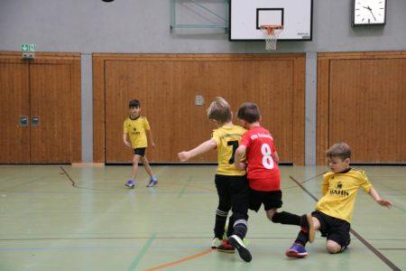 tsv-baltmannsweiler-hahn-gasfedern-cup-jugendfussball-turnier-2019-tsvb (98)