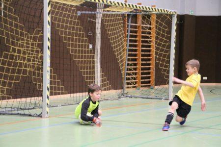 tsv-baltmannsweiler-hahn-gasfedern-cup-jugendfussball-turnier-2019-tsvb (99)