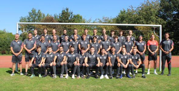 TSV-Baltmannsweiler-Aktive_Herren_2020
